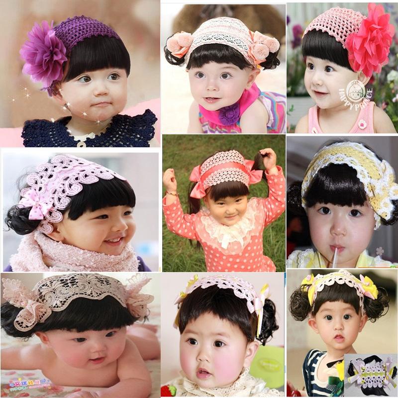 Детские аксессуары Korea 2014