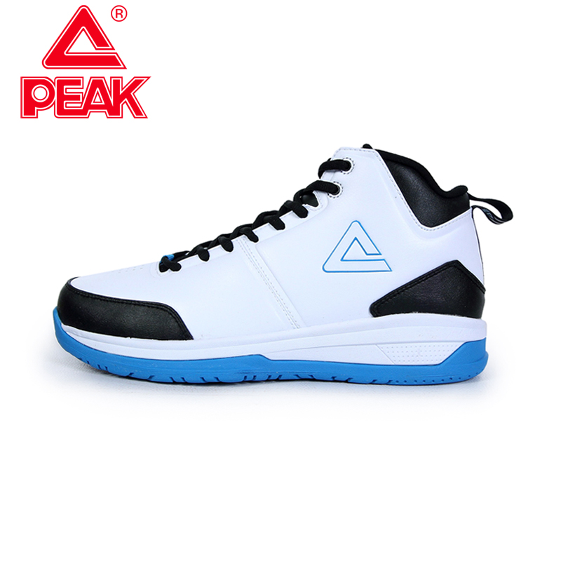 баскетбольные кроссовки Обувь 2013 пик пик Баскетбол обувь аутентичные зимой износостойких прокладочного обувь e34091a