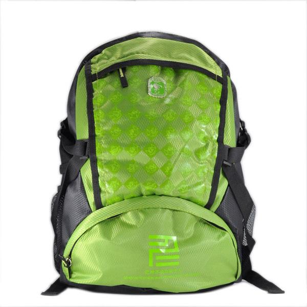 Сумка для города Confucius schoolbag A203 Confucius schoolbag Китай
