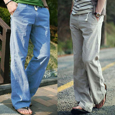 Повседневные брюки PARGO 1509/k16
