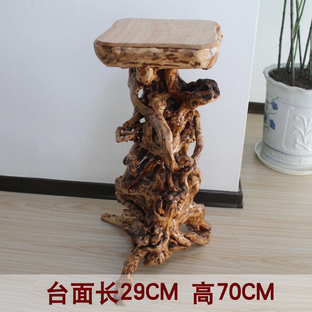 Цветов из дерева фото цена