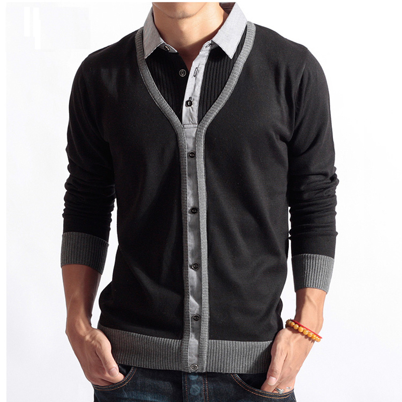 Stylish mens jackets for winter