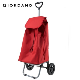 Hot recommend Giordano bags fashion in  summer utility cart 01141065