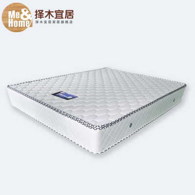 Special coconut palm spring mattress 1.2 1.5 1.8 m of natural hard and soft tatami mattress dual children