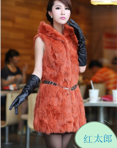 Xxxn www http://www.9channel.com/taobao/product-5015738973591-joseph-yi-han-rabbit-fur-coat-haining-fur-2012-new-female-short-paragraph-slim-korean-special-.html