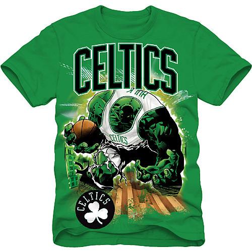 Спортивная футболка C/life nba2011032401 NBA C-Life III Воротник-стойка Короткие рукава ( ≧35cm ) 100 хлопок Баскетбол Влагопоглощающие % Рисунок