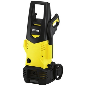 шланг для мойки Germany Karcher (Karcher)  KARCHER K3.15 10