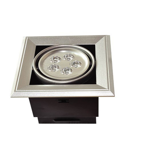 LED-светильник Sunny shuo li lighting  5*1W LED IC