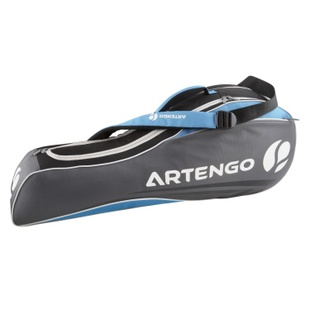 Decathlon tennis bags/3 BAG beats ARTENGO 700