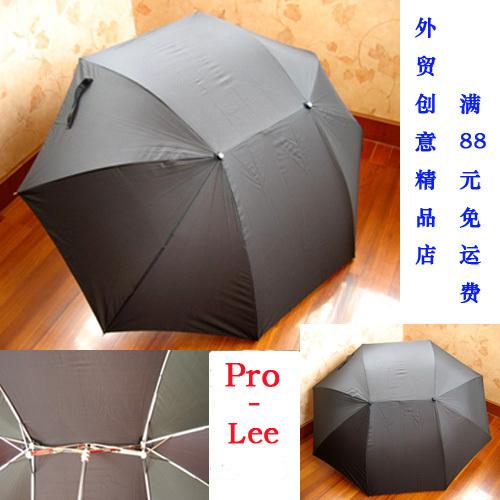Зонт PRO/LEE 20 88