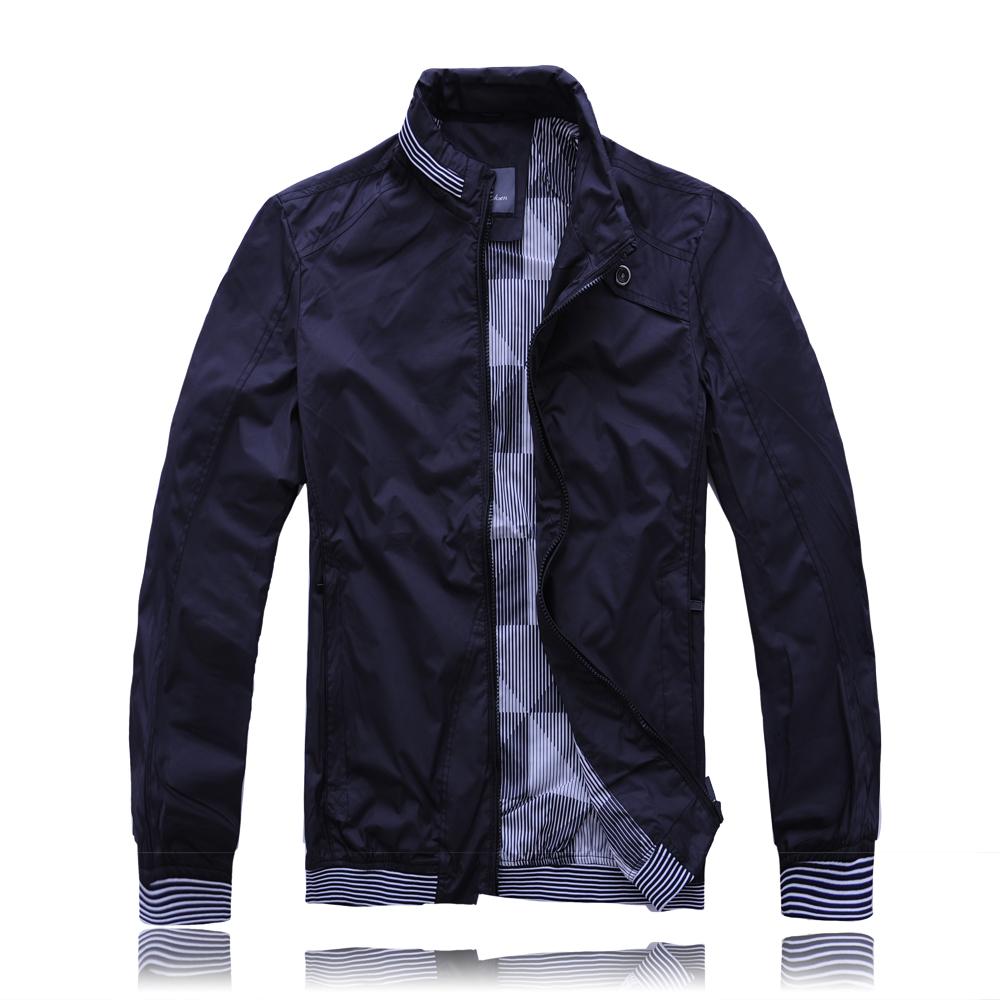 Спортивная куртка Sharp state 983161 2012 Мужская Воротник-стойка Молния Спорт и отдых Износостойкость