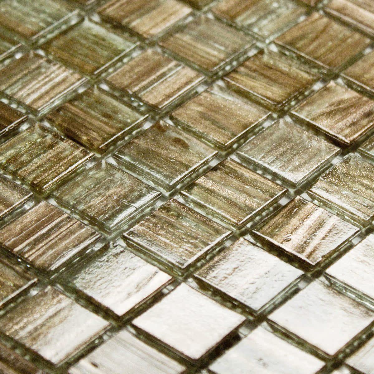 玻璃 马赛克图片