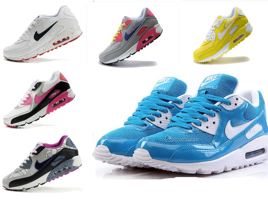 Новые фасоны обуви Tamaris лето 2 12 — Look At Me