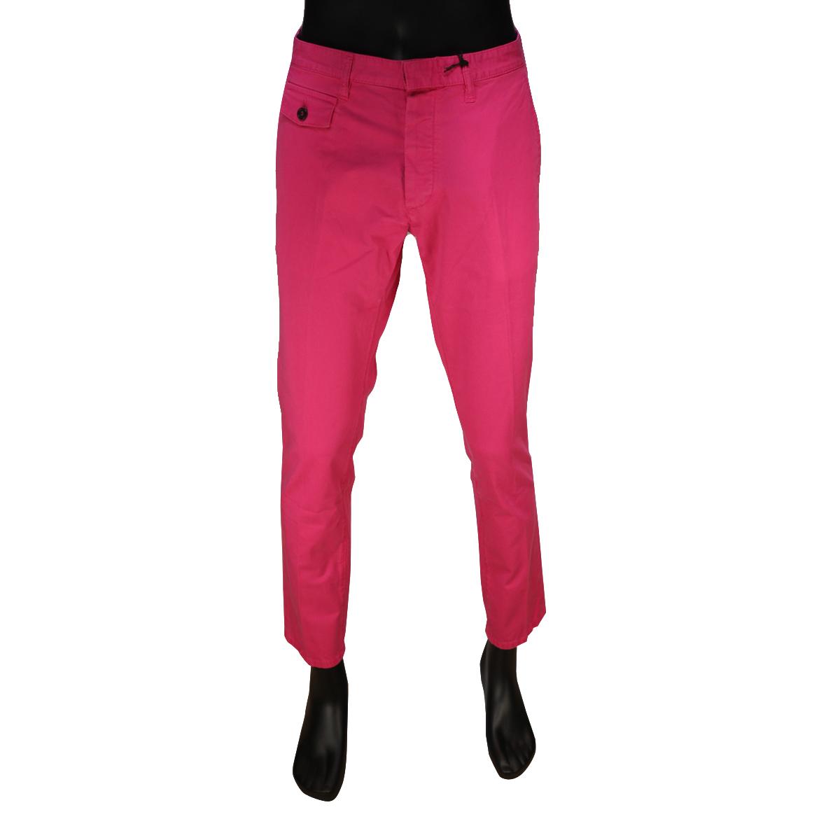 Повседневные брюки DSquared2 s71ka0626