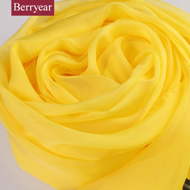 【组图】纯色丝巾,上海故事丝巾,小方丝巾的系