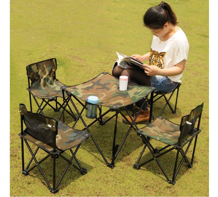 Купить Мужские Для путешественников Гамаки, раскладные стулья из Китая в интернет магазине Товары Из Китая.