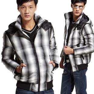 型男志精品男装 时尚男装品牌 2011时尚男装品牌 时尚男装品牌有哪些 - 一起过 - 一起过