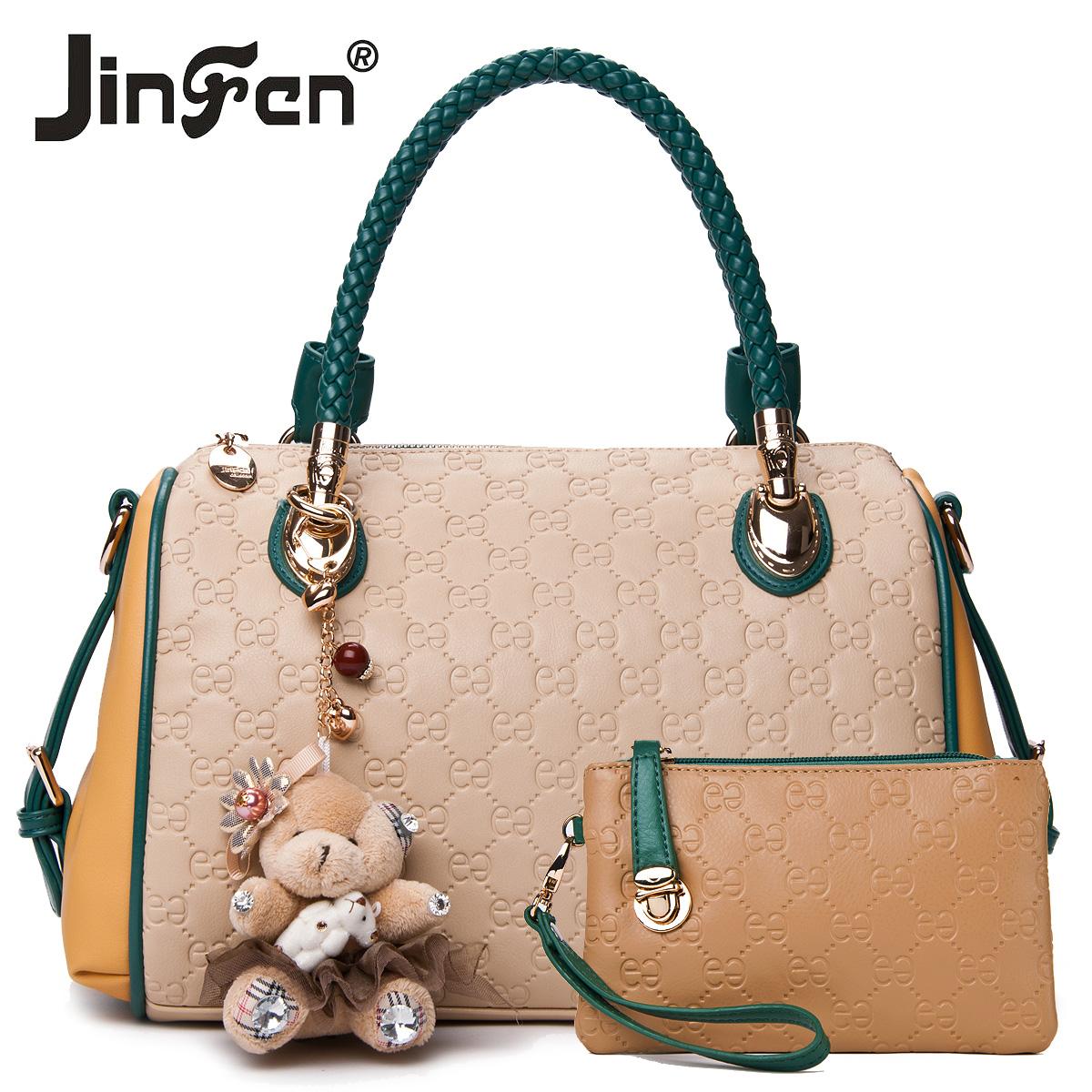 韩版新款手提包【包邮价】