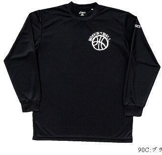 Спортивная футболка Aspen Alex 231321 ASICS 4XX Воротник-стойка Влагопоглощающие