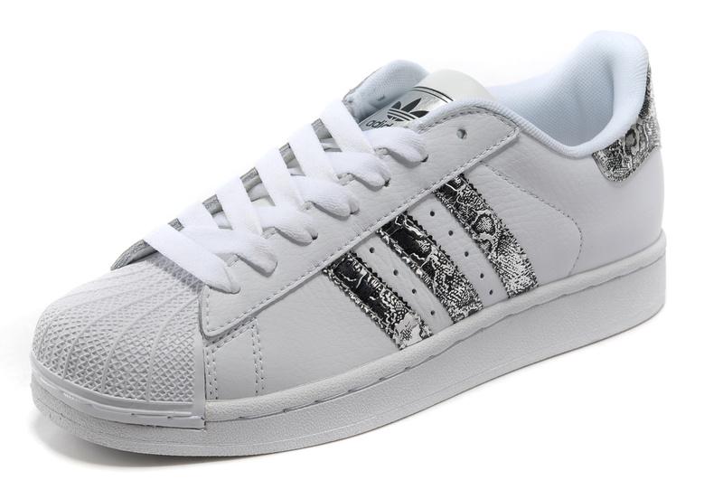 кроссовки Adidas G62847 G62846