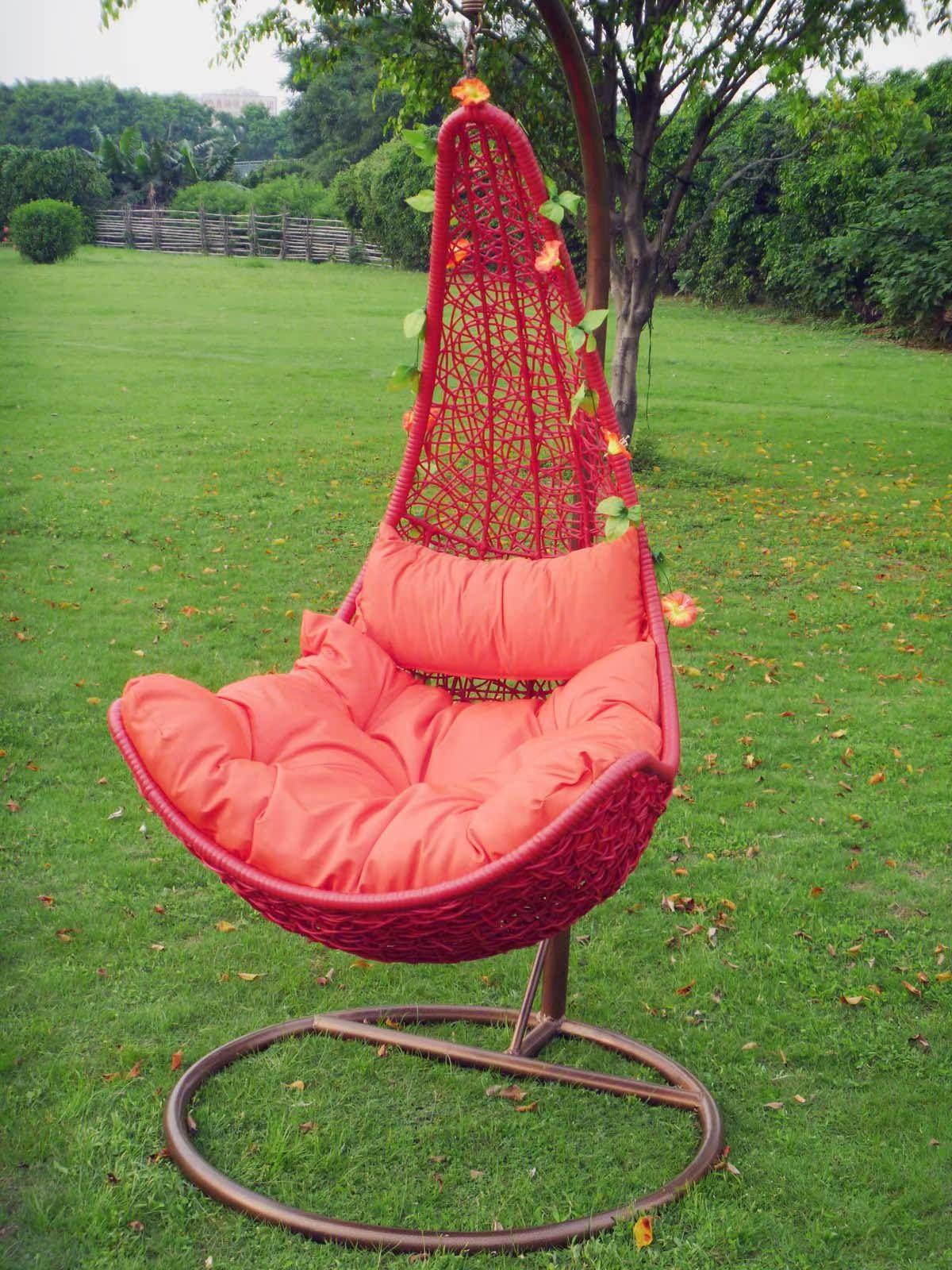 Кресло-качалка Производитель перкуссия тростника Цена качели крытый и открытый ротанга корзина ротанга ротанга кресла-качалки гнездо кленовый лист стул стул