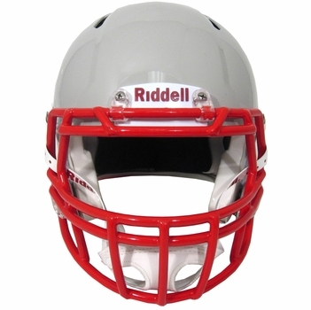 шлем для регби Riddell  Revolution Speed S2BD