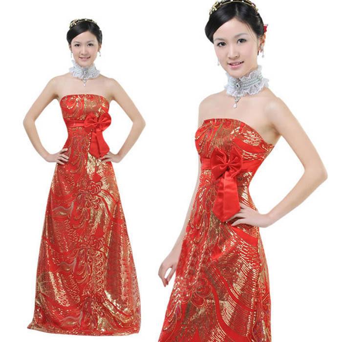 Вечернее платье Popular Bride B 559 11 B559 Popular Bride 2011