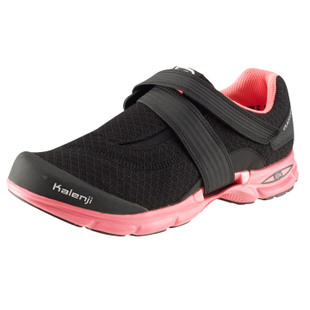 Decathlon special running shoes women women's running shoes/sneakers light breathable KALENJI