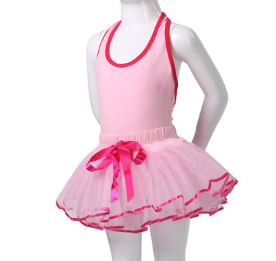 Falling redrain new flagship store veil dance clothes children clothes and 01X0534 Specials
