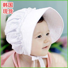 2013 baby cap for Spring and Summer