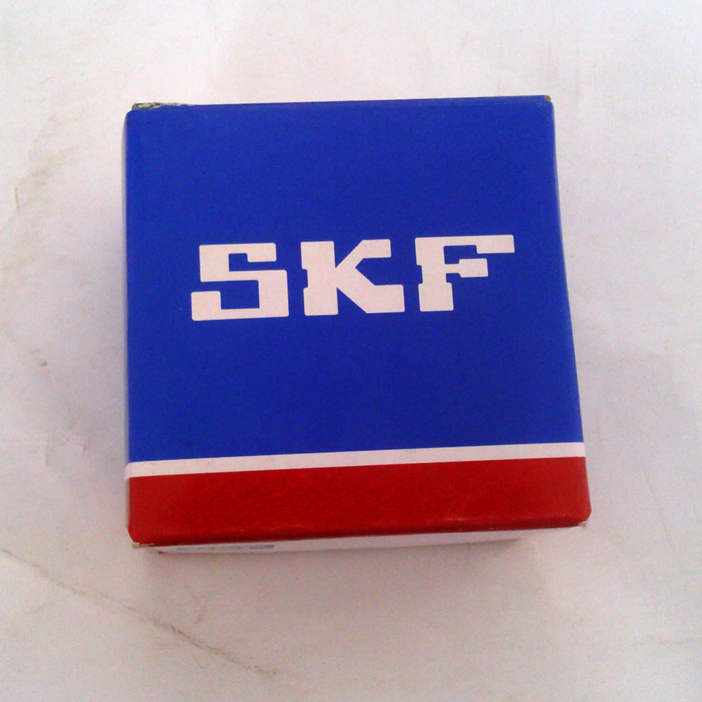 Радиальный шарикоподшипник SKF  2008 5008