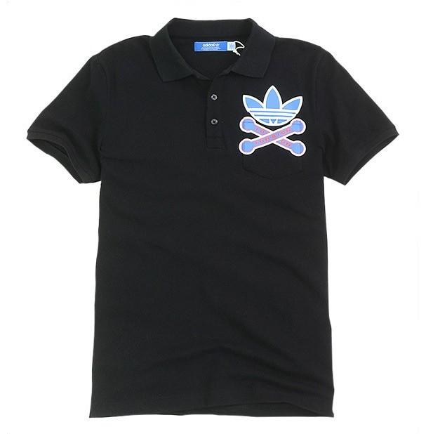 Рубашка поло Adidas V33681 POLO Для мужчин