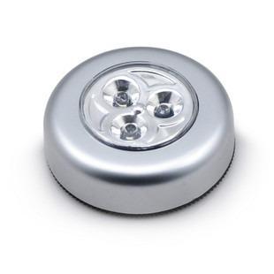 创意设想 便当适用 3D触摸灯 应急灯 小夜灯 AQ2297