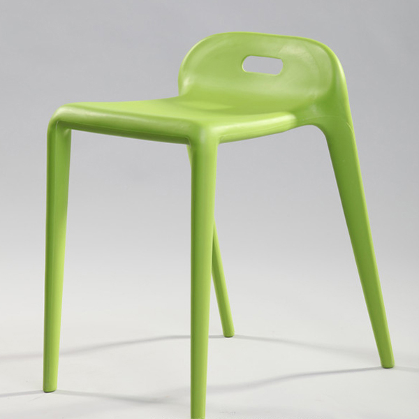 Стул   Yuyu Stacking Stool(green)