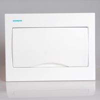 西门子(SIEMENS)强电箱 配电箱12回路强电箱(MB系列)
