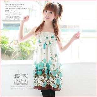 淘宝网夏装,新款手机2011,今年最流行的夏装,女装排行榜 - yoyotaobao - 一起一起