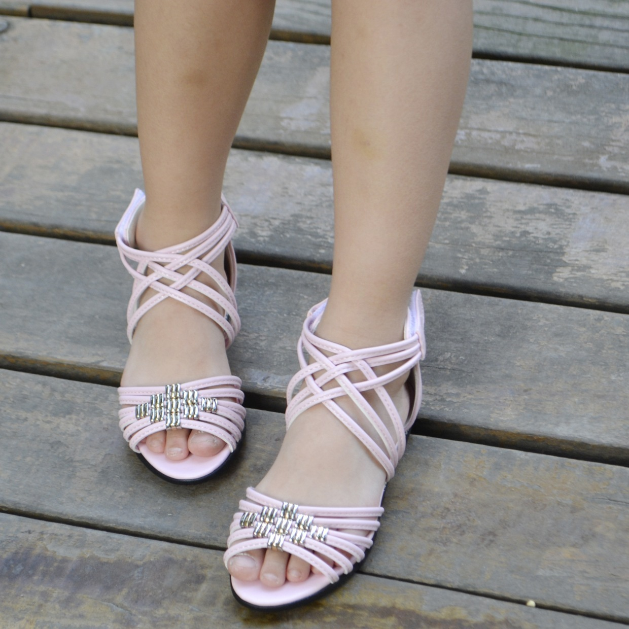 Girls Shoes Boys Shoes Accessories Clearance; All Clearance Shoes Women's Shoes Men's Shoes Girls Shoes Boys Shoes Or, perhaps it's because there are so many girls' sandals available in so many great styles. Whatever the reason for, you'll find plenty of options to make your girl .
