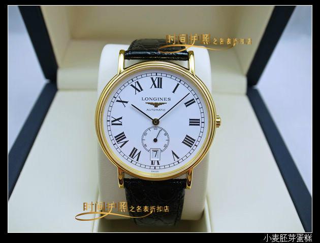 Наручные часы лонджин купить часы еарншав