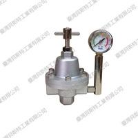 台湾三丰MBP3/8气动隔膜泵稳压阀,流量控制阀,气动隔膜泵稳压器