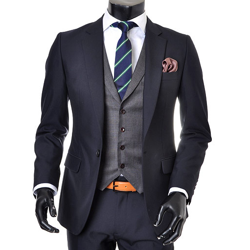Suits For Men Designs 2013 Men 39 s Suit 2013 Spring And