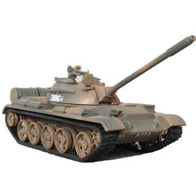 SH T55 tanks, tank model toy car model alloy car models children's toys alloy car model toy