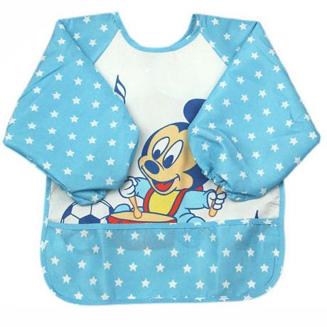 Детское платье Dishini 1