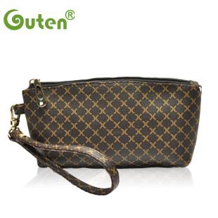 【Guten】2012新款9.9化妆包洗漱包零钱包手拿包手抓包女包小包包