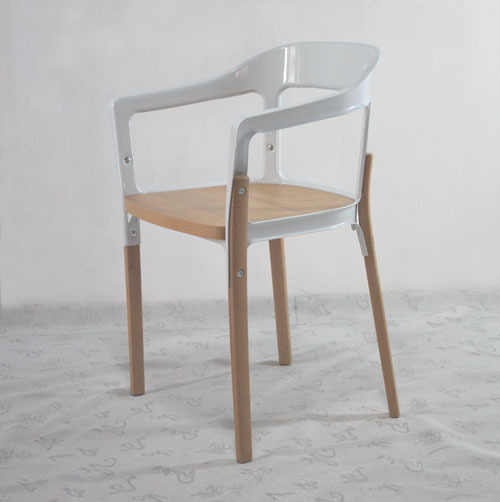 товары для дома IKEA Yrkubus  Anders Chair