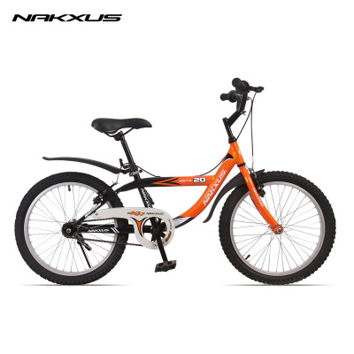 NAKXUS Wave Rider 20-inch mountain bike cycling youth mountain bike stroller buggy 20K718
