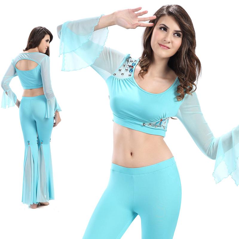 костюм для танца живота Stelisy ps2025/pk2025 PS2025