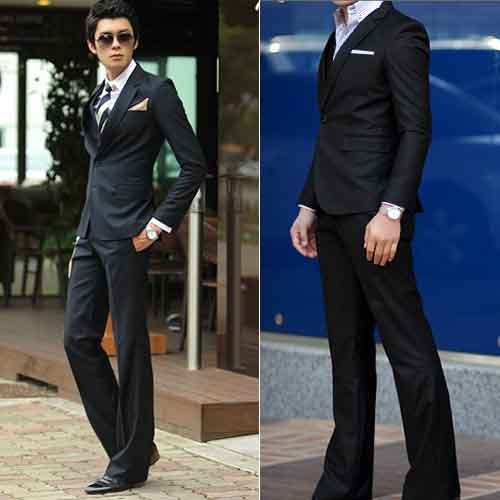 Taobao Married to men\'s suits, suit suit suit wear male dress ...