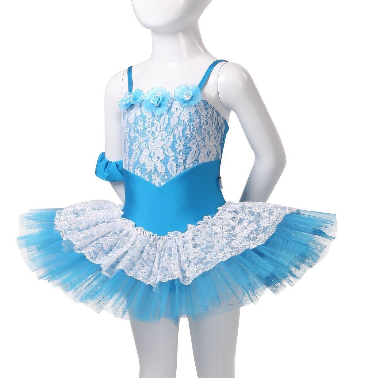Как сшить юбку на балет
