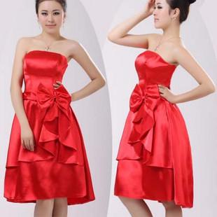 Вечернее платье Handan 1017 Handan