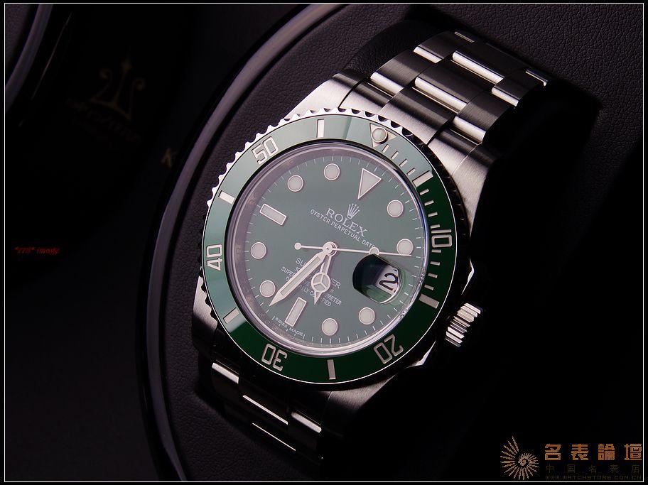 Часы Rolex Механические Мужские Швейцария 2011